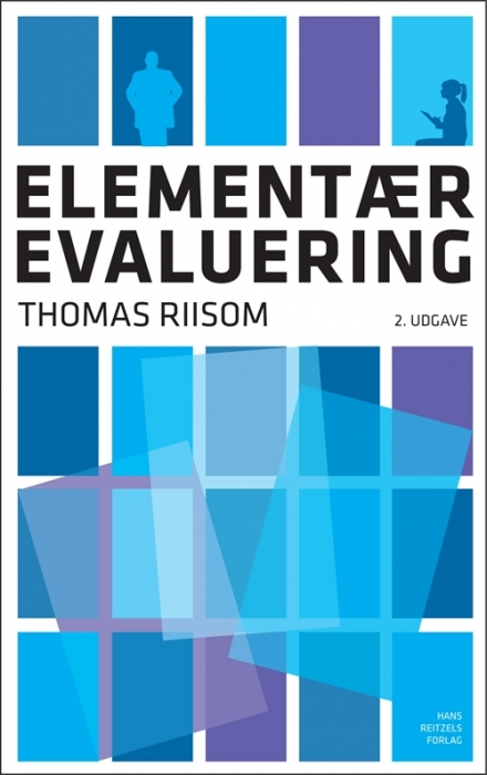 Elementær evaluering (Bog)
