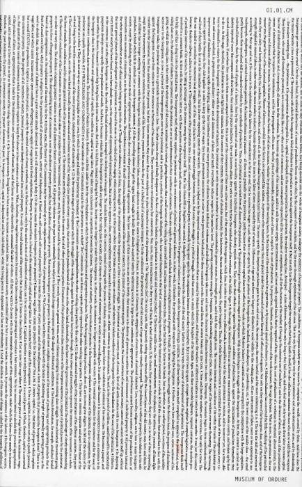 Image of   01.01.CM (Bog)