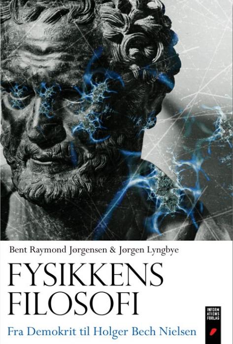 Fysikkens filosofi (Bog)