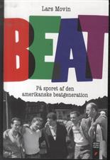 Image of   Beat (Bog)