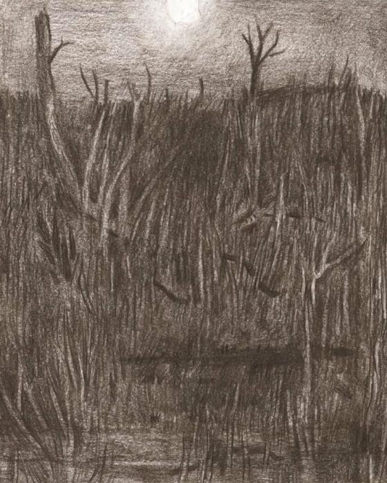 Image of   9 piger - Liftet (Bog)
