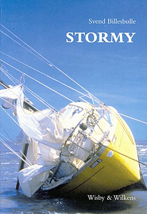 Image of   Stormy (Bog)