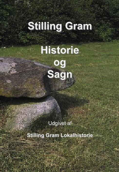 Stilling Gram Lokalhistorie