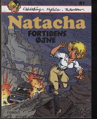 Natacha 21 (Bog)