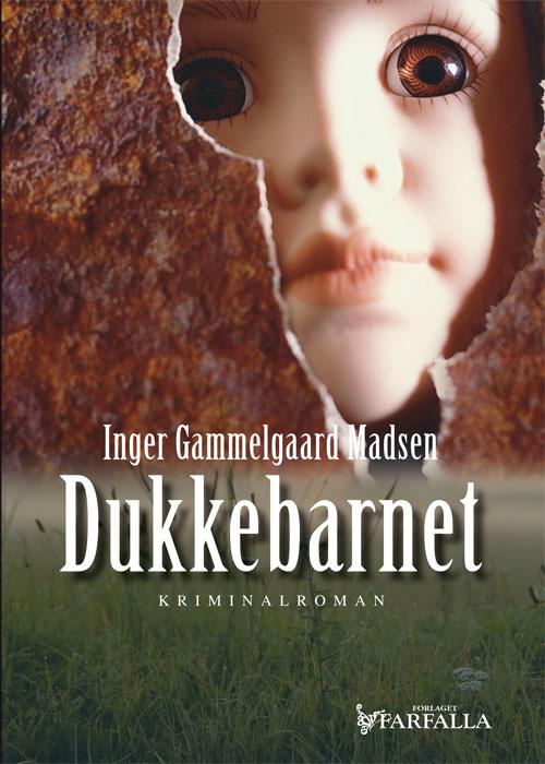 Image of   Dukkebarnet (Bog)