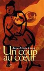 Image of Un coup au cæur - niveau 3 (Bog)