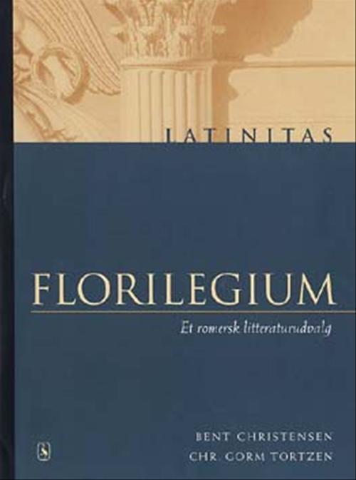Florilegium (Bog)