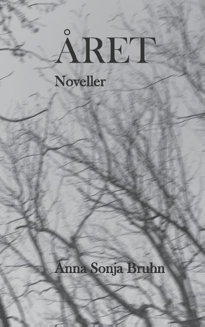 Image of Året (Bog)
