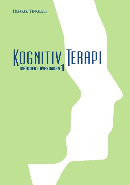 Kognitiv Terapi 1 (Bog)