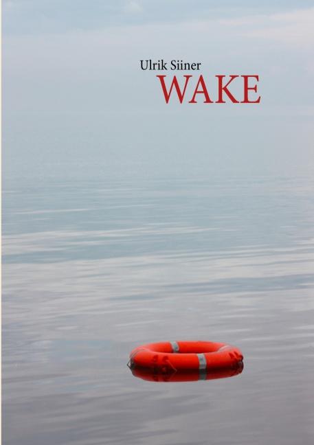 WAKE (Bog)