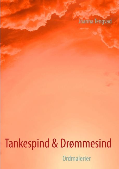 Tankespind & Drømmesind (Bog)