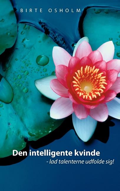 Image of   Den intelligente kvinde (Bog)