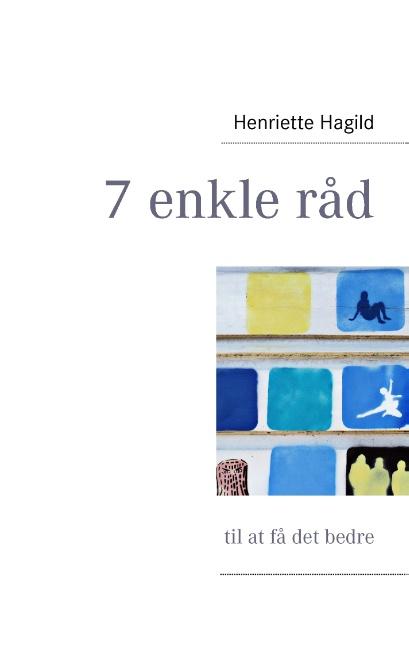 Image of   7 enkle råd (Bog)