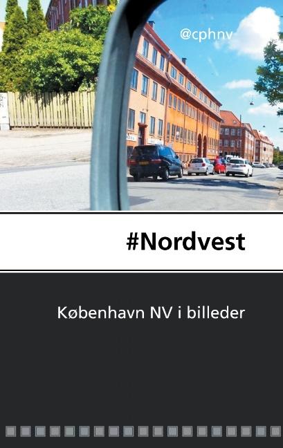#Nordvest (Bog)