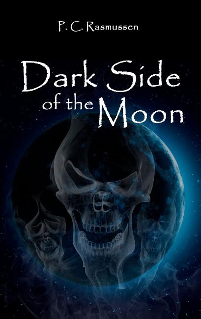 Image of   Dark Side Of The Moon (Bog)