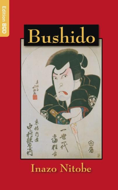 Image of   Bushido (Bog)