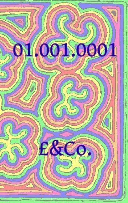 Image of   01.001.0001 (Bog)