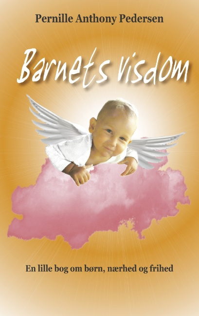 Image of   Barnets visdom (Bog)