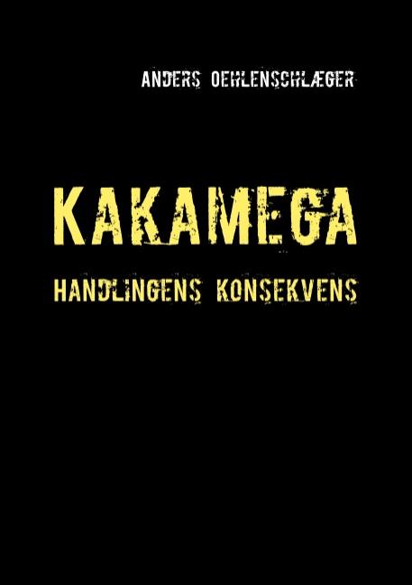 Image of Kakamega (Bog)