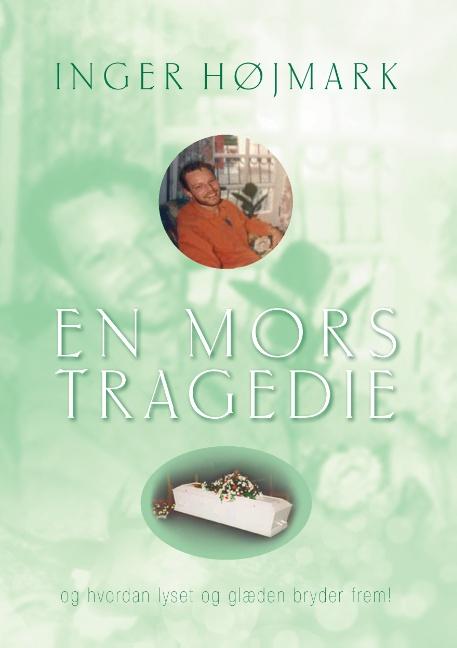 En mors tragedie (Bog)