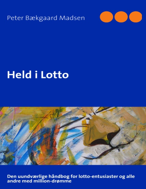 Held i Lotto (Bog)