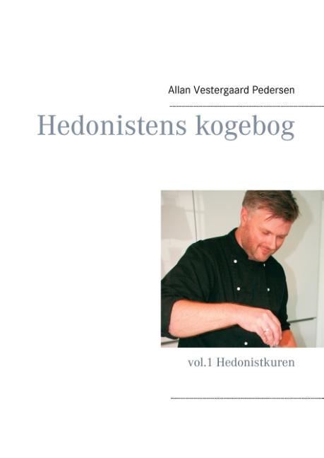 Allan Vestergaard Pedersen