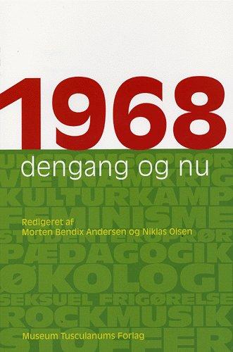 Image of   1968 (Bog)