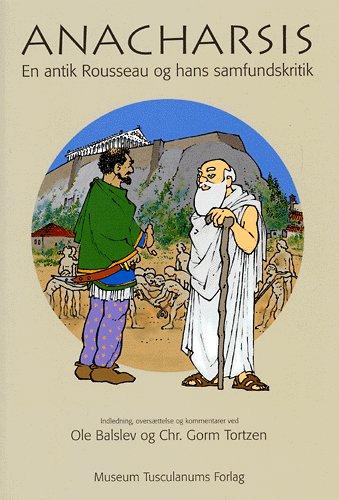 Image of   Anacharsis (Bog)