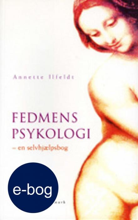 Fedmens psykologi (E-bog)