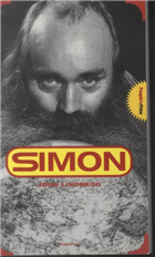 Simon PRICE (Bog)