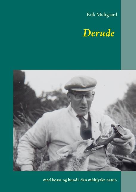 Image of   Derude (Bog)