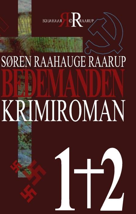 Søren Raahauge Raarup