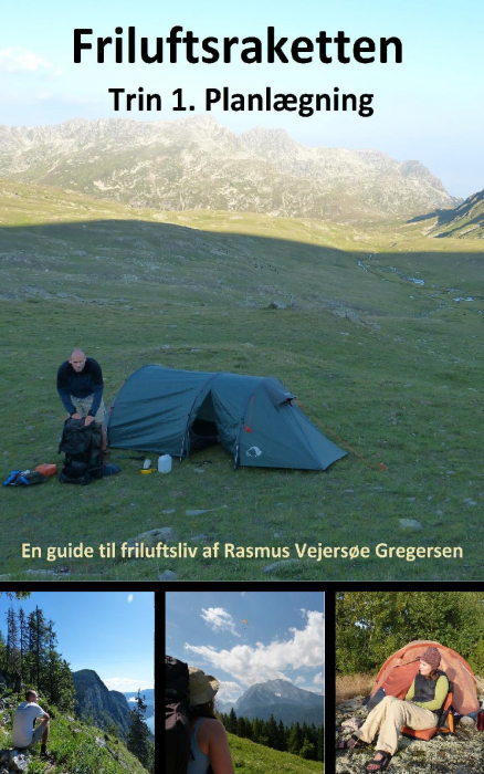 Rasmus Vejersøe Gregersen