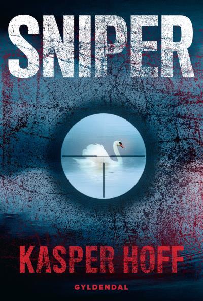 Sniper (Lydbog)