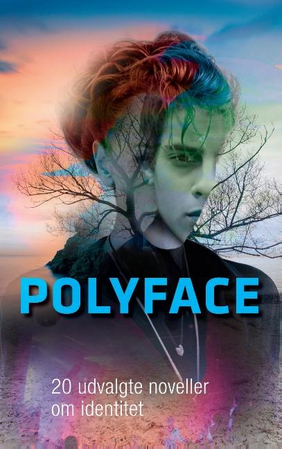 Polyface (Bog)