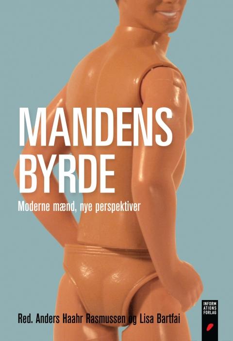Image of Mandens byrde (E-bog)