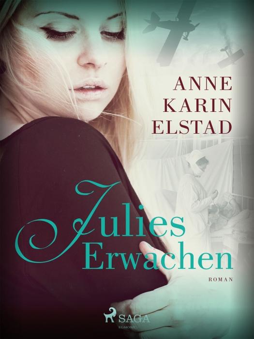 Image of Julies Erwachen (E-bog)