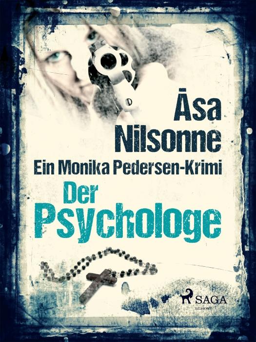 Image of Der Psychologe (E-bog)