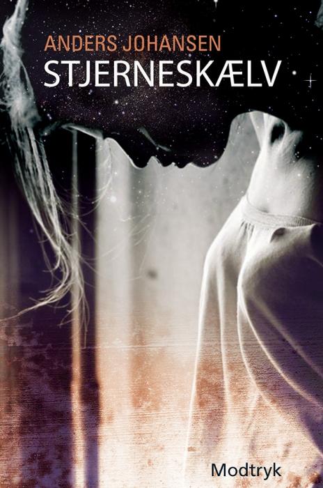 Image of Stjerneskælv (E-bog)