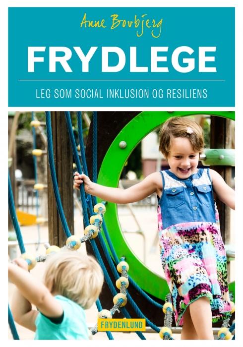 Image of Frydlege (E-bog)