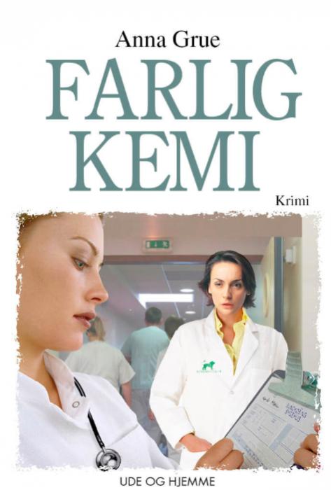 Image of Farlig kemi (E-bog)