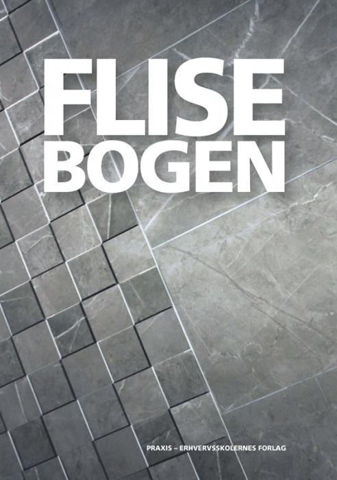 Image of Flisebogen (Bog)
