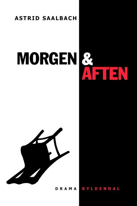 Image of Morgen og aften (E-bog)