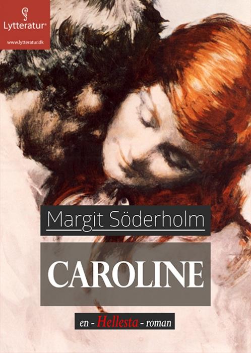Caroline (Lydbog)