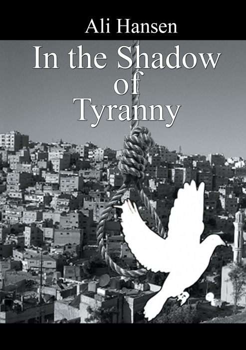 In the Shadow of Tyranny (E-bog)