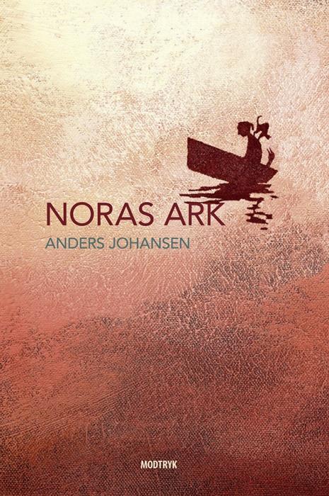 Image of Noras ark (Bog)