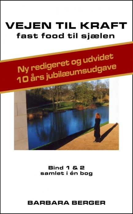 Image of Vejen til kraft (E-bog)