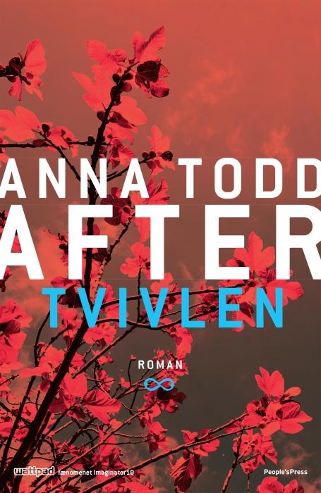 Image of After - Tvivlen (E-bog)