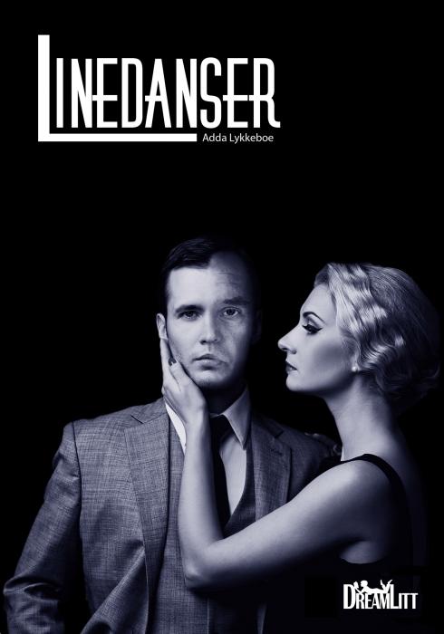 Image of Linedanser (E-bog)