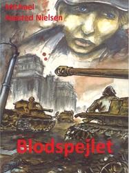 Blodspejlet (E-bog)